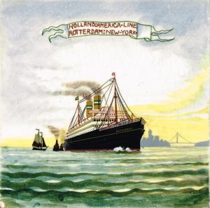 1 ss rotterdam 1910 PZH