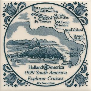 11 noordam 1999 south america explorer 1