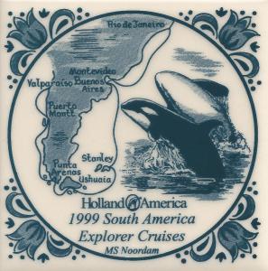 12 noordam 1999 south amrica explorer 2