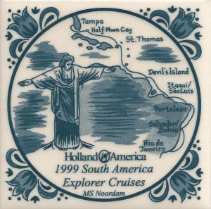 13 noordam 1999 south america explorer 3