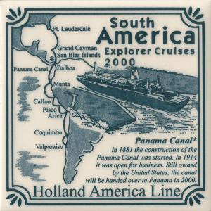 14 south america explorer cruises 2000