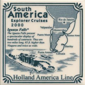 15 south america explorer cruises 2000