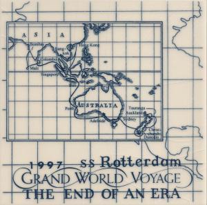 15 ss rotterdam 1997 segment 2