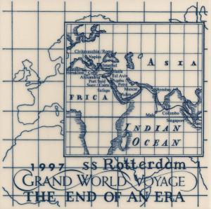 16 ss rotterdam 1997 segment 3