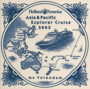 16 volendam 2002 asia and pacific explorer 2