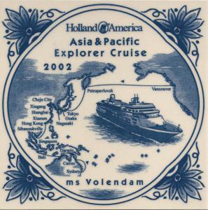 17 volendam 2002 asia and pacific explorer cruise