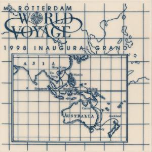 22 ms rotterdam 1998 segment 2