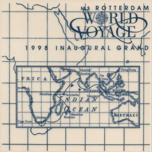 23 ms rotterdam 1998 segment 3