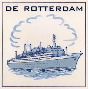 23 rotterdam 2008-2012