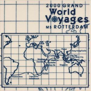 30 ms rotterdam 2000 segment 2