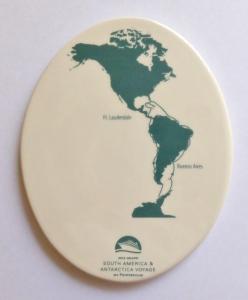 33 prinsendam 2012 south america & antarctica voyage