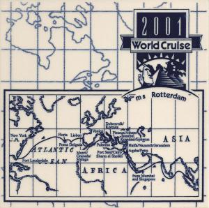 34 ms rotterdam 2001 segment 3