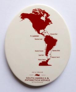 36 prinsendam 2013 south america and antarctica