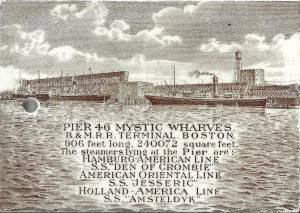 1913 deel 1