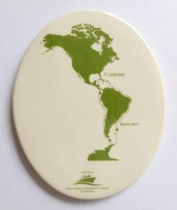 40 prinsendam 2015 south america and antarctica