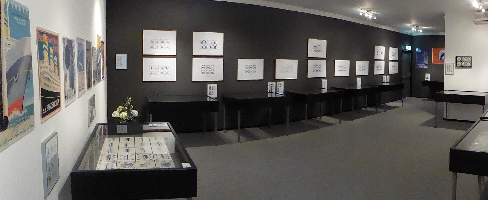 20160913-1329-bezoek-aan-goedewaagen-en-keramisch-museum-rondleiding-y-kooi-50-dmc-tz70-56