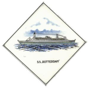 35 ss rotterdam madi-boskoop