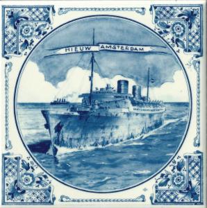 53a war 1941-1946