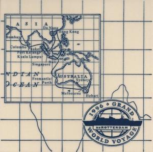 11 ss rotterdam 1996 segment 2