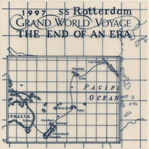 14 ss rotterdam 1997 segment 1