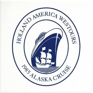 2 westours alaska 1985