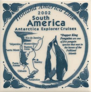 20 ryndam 2002 south america antarctic explorer