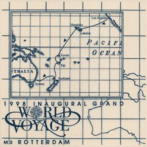 21 ms rotterdam 1998 segment 1