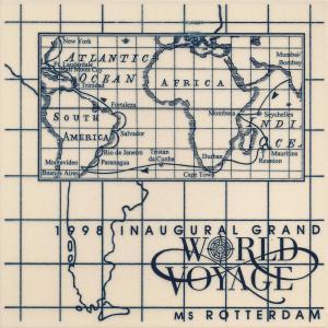 24 ms rotterdam 1998 segment 4