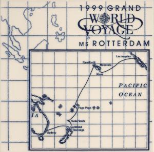 25 ms rotterdam 1999 segment 1