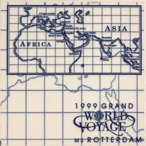 27 ms rotterdam 1999 segment 3