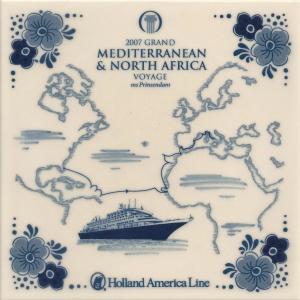 27 prinsendam 2007 mediterranean en north africa 1
