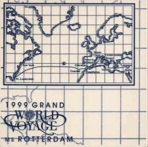 28 ms rotterdam 1999 segment 4