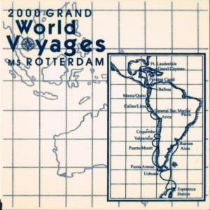 29 ms rotterdam 2000 segment 1