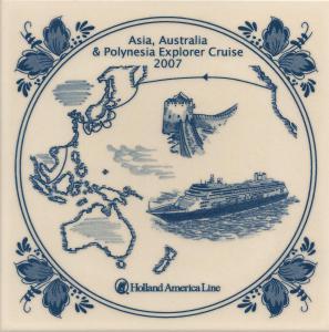 29 prinsendam 2007 asia, australia, polynesia explorer 1