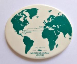 37 prinsendam 2013 mediterranean voyage