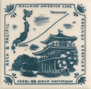 5 nieuw amsterdam 1998-99 asia pacific 1