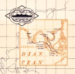 7 ss rotterdam 1995 segment 2
